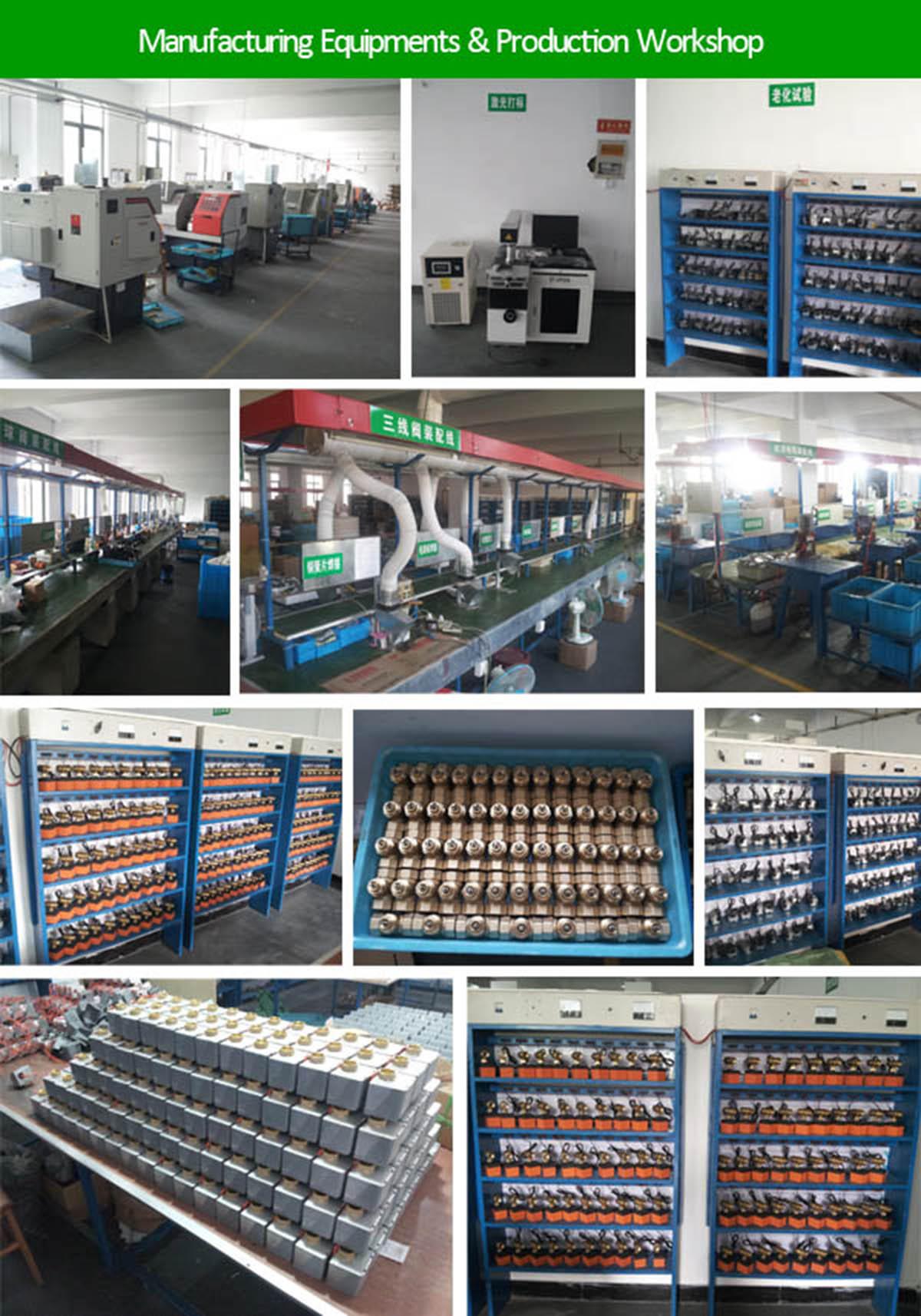 Hotowell valve manufacturer-1.jpg