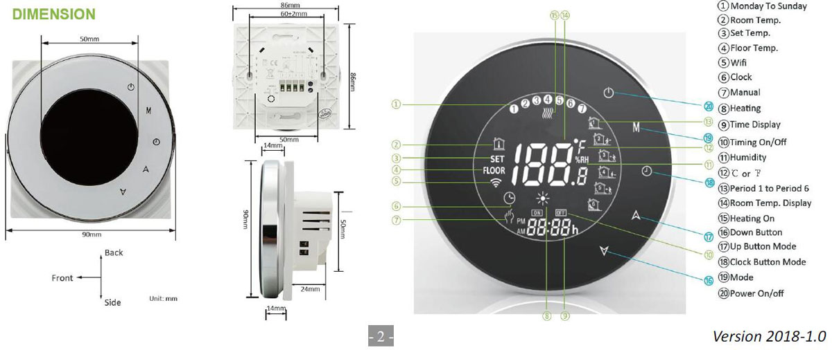HTW-06--wifi-thermostat-dimensions.jpg