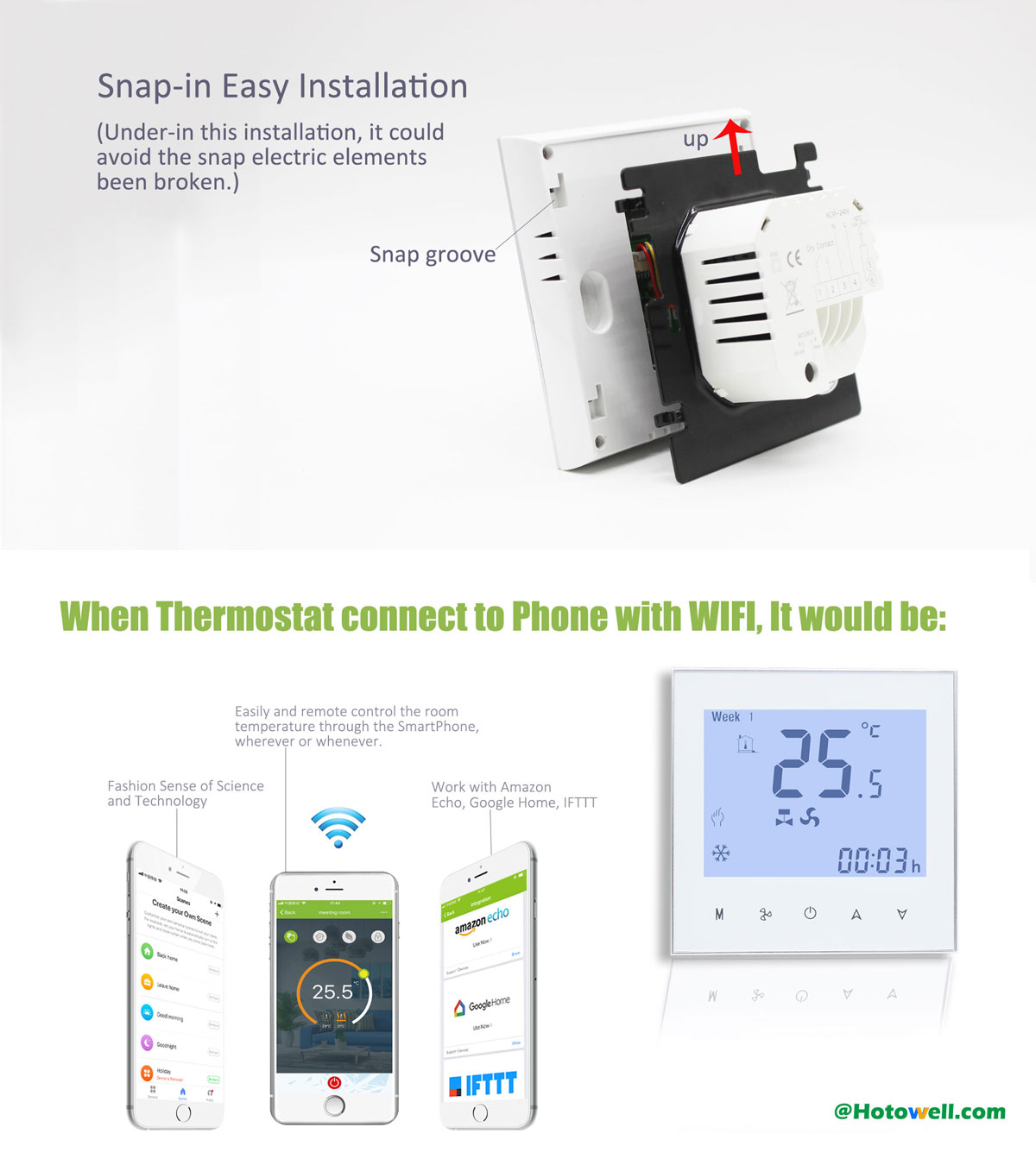 Wifi-thermostat-HTW-WF01-FC(4).jpg