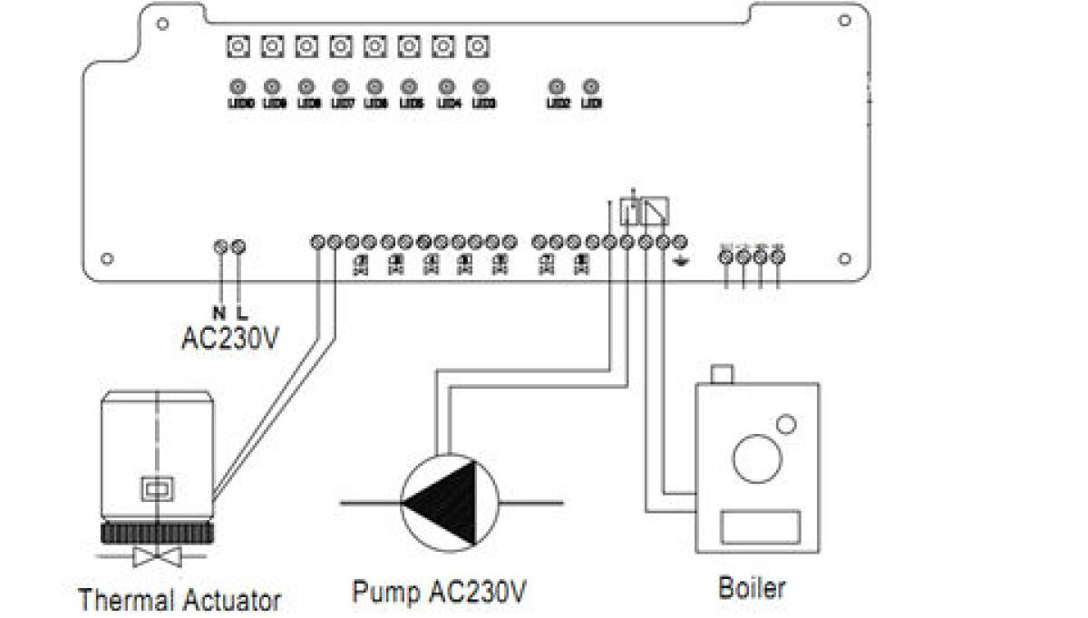 Wireless Central Heating Controller Wiring Diagram.jpg