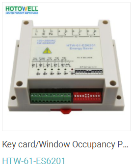 Occupancy energy saver ES6201.png