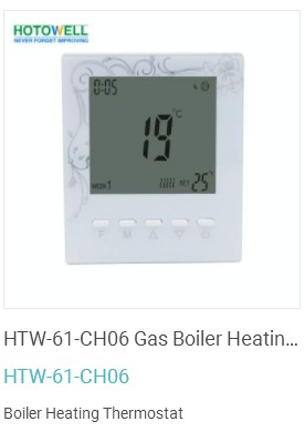 gas boiler thermostat CH06.JPG