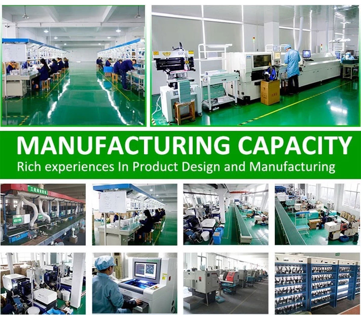 Hotowell manufacturing capacity.jpg