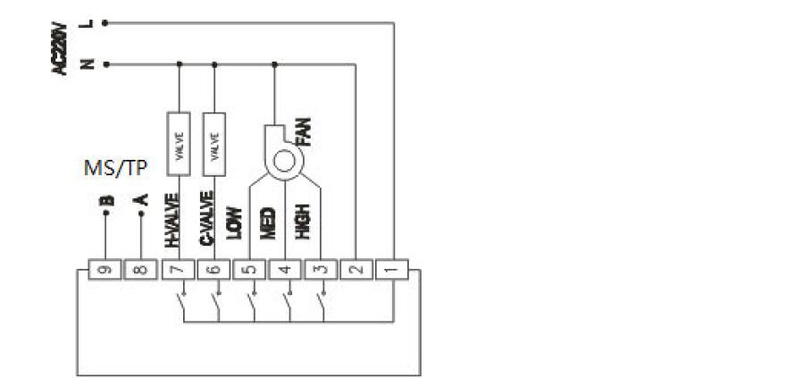 31-10B wiring diagram.jpg