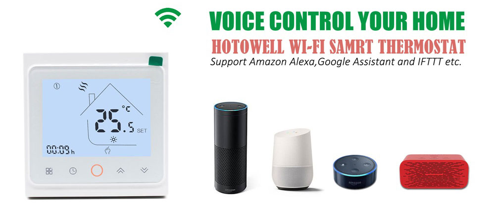 Wifi-Thermostat-with-Voice-control-HT03.jpg