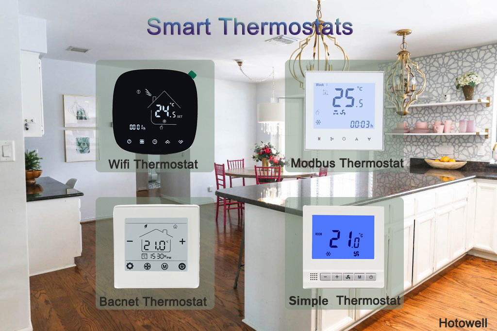 Smart-Thermostats.jpg