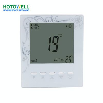 Heating Thermostat,Thermostat,boiler thermostat