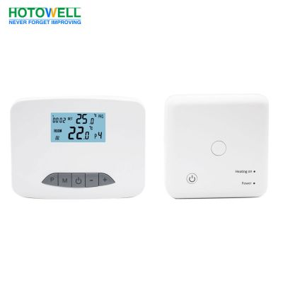 Thermostat,Wireless Thermostat