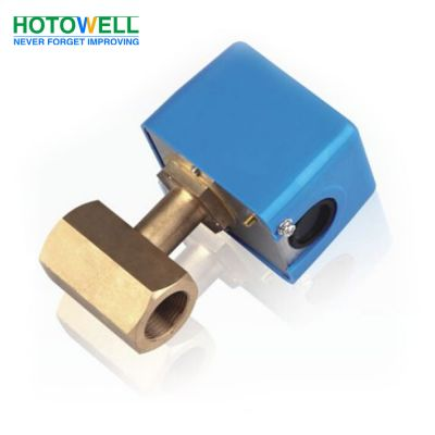 HVAC Accessories,Flow Switch