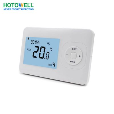 Wireless Thermostat,Heating Thermostat