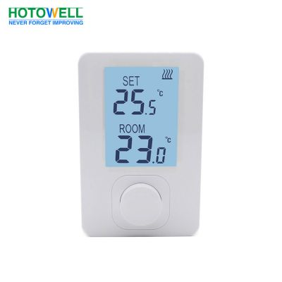 Thermostat,boiler thermostat,underfloor heating thermostat