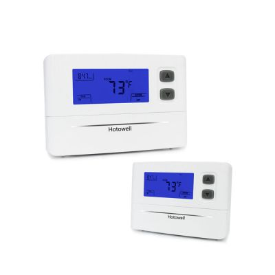 Thermostat,Heating Thermostat,heat pump thermostat