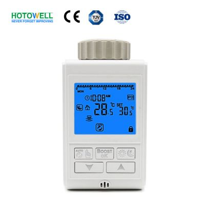 Heating Thermostat,Thermostat,water heating thermostat