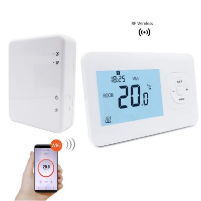 Heating Thermostat,Wifi thermostat,boiler thermostat,smart thermostat