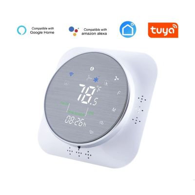 Heating Thermostat,Home automation,Room thermostat,Wifi thermostat,heat pump thermostat,smart thermostat